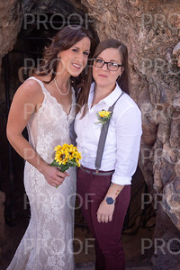 20191024-wedding-colossal-cave-025