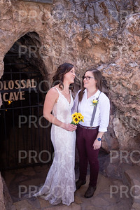 20191024-wedding-colossal-cave-028