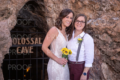 20191024-wedding-colossal-cave-037
