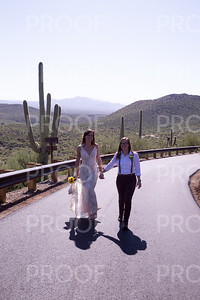 20191024-wedding-colossal-cave-078