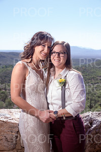 20191024-wedding-colossal-cave-046
