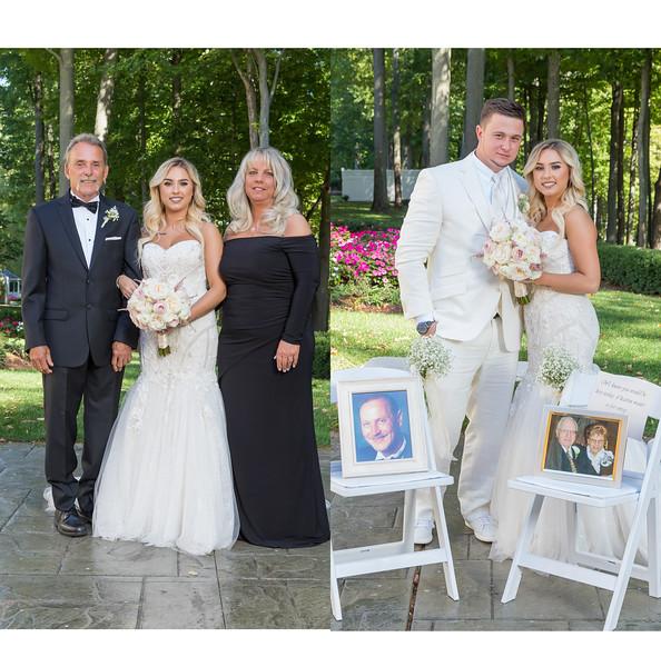 Kristin & Tim's Album Page 9