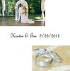 Kristin & Tim's Album Page 1