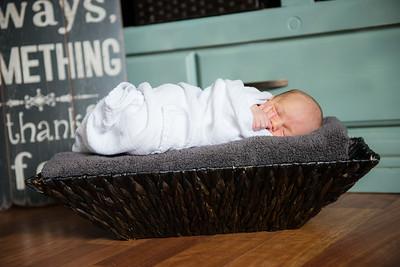 Baby Jayden-0002