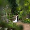 Sara & Dave's Wedding :