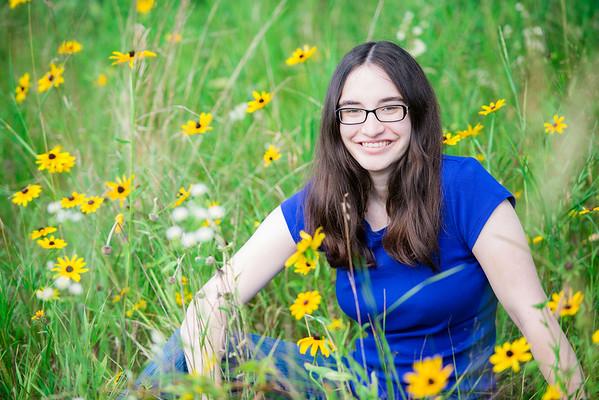 Sarah Bowyer-0022