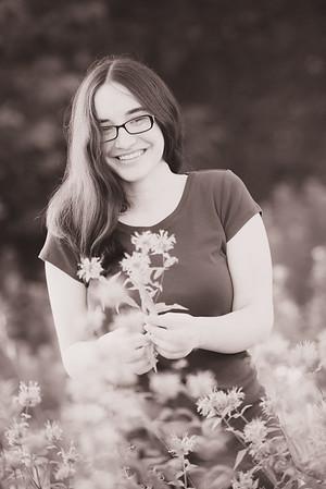 Sarah Bowyer-0003