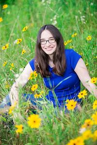 Sarah Bowyer-0024