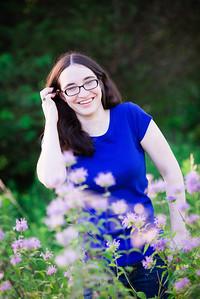 Sarah Bowyer-0012