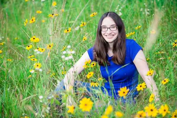 Sarah Bowyer-0023