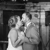 "Sarah & Dan's wedding day at Buffalo Trace Distillery in Frankfort, KY 10.10.15.<br /> <br /> © 2015 Love & Lenses Photography/ Becky Flanery <br /> <br />  <a href=""http://www.loveandlenses.photography"">http://www.loveandlenses.photography</a>"