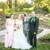 """Sarah & Dan's wedding day at Buffalo Trace Distillery in Frankfort, KY 10.10.15.<br /> <br /> © 2015 Love & Lenses Photography/ Becky Flanery <br /> <br />  <a href=""""http://www.loveandlenses.photography"""">http://www.loveandlenses.photography</a>"""