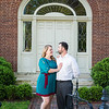 "Sarah & Dan's engagement session at Victorian Square & Gratz Park in Lexington, KY 5.3.15.<br /> <br /> © 2015 Love & Lenses Photography/ Becky Flanery <br /> <br />  <a href=""http://www.loveandlenses.photography"">http://www.loveandlenses.photography</a>"
