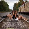 20120923_8732-Edit