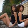 20120923_8737-Edit