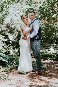 SCHMITT-BANKS WEDDING-98
