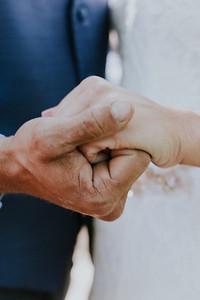SCHMITT-BANKS WEDDING-108