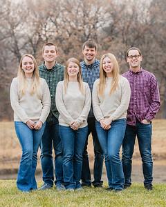 Schommer Family-0012