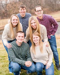 Schommer Family-0014