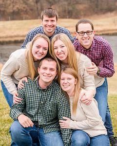 Schommer Family-0015