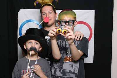 Photo Booth -13