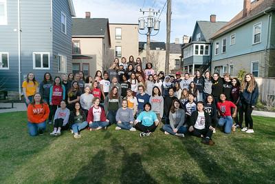 SEM College Day 2018-68