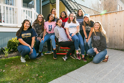 SEM College Day 2018-103