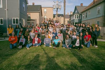 SEM College Day 2018-75
