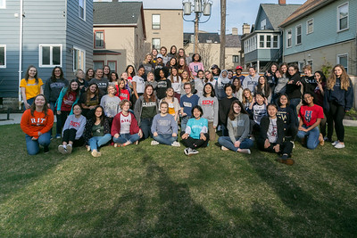 SEM College Day 2018-78