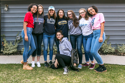SEM College Day 2018-94
