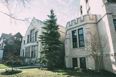 SEM College Day 2018-115
