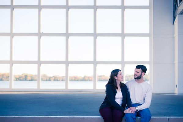 Scott & Amanda's Engagement-0013