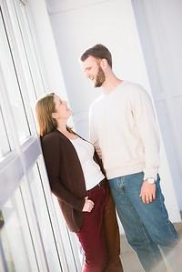 Scott & Amanda's Engagement-0016