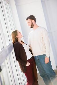 Scott & Amanda's Engagement-0015