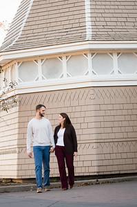 Scott & Amanda's Engagement-0002