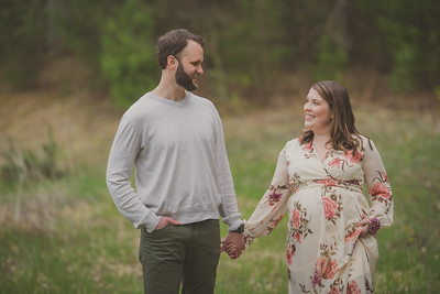 Scott & Amanda's Maternity-0021