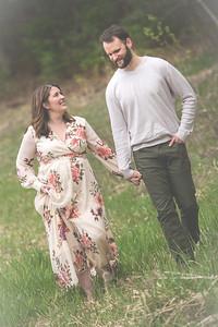 Scott & Amanda's Maternity-0019