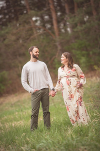 Scott & Amanda's Maternity-0020