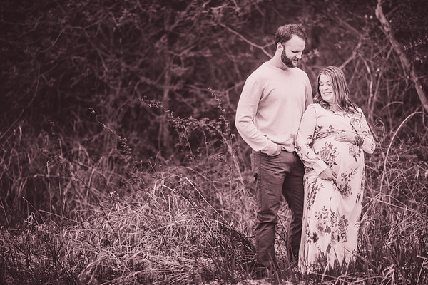 Scott & Amanda's Maternity-0015