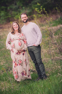 Scott & Amanda's Maternity-0016
