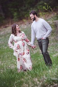 Scott & Amanda's Maternity-0018