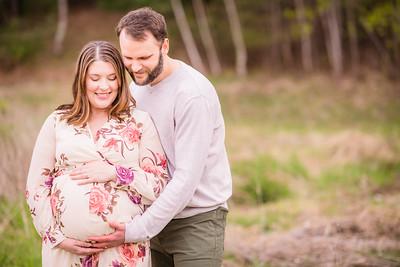 Scott & Amanda's Maternity-0010