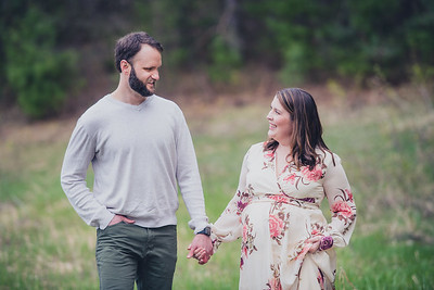 Scott & Amanda's Maternity-0022