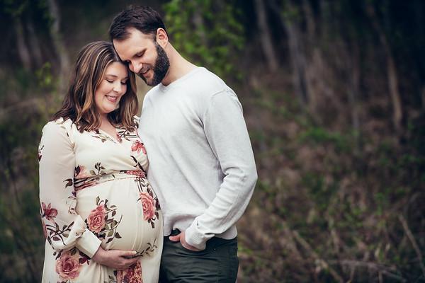 Scott & Amanda's Maternity-0017