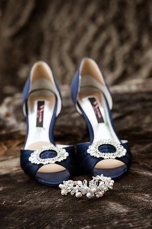Scott & Amanda's Wedding-0001
