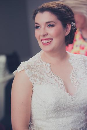 Scott & Amanda's Wedding-0016