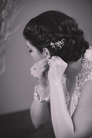 Scott & Amanda's Wedding-0017