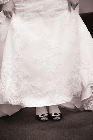 Scott & Amanda's Wedding-0018