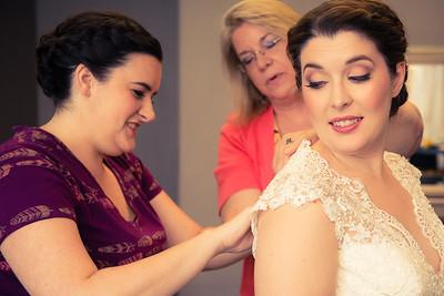 Scott & Amanda's Wedding-0014