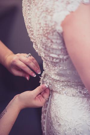 Scott & Amanda's Wedding-0015